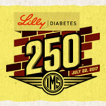 Lilly Diabetes 250
